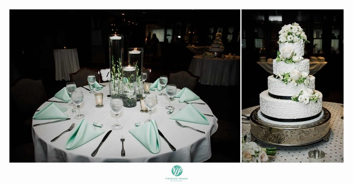 metropolitan-club-alpharetta-ga-wedding-photo-21