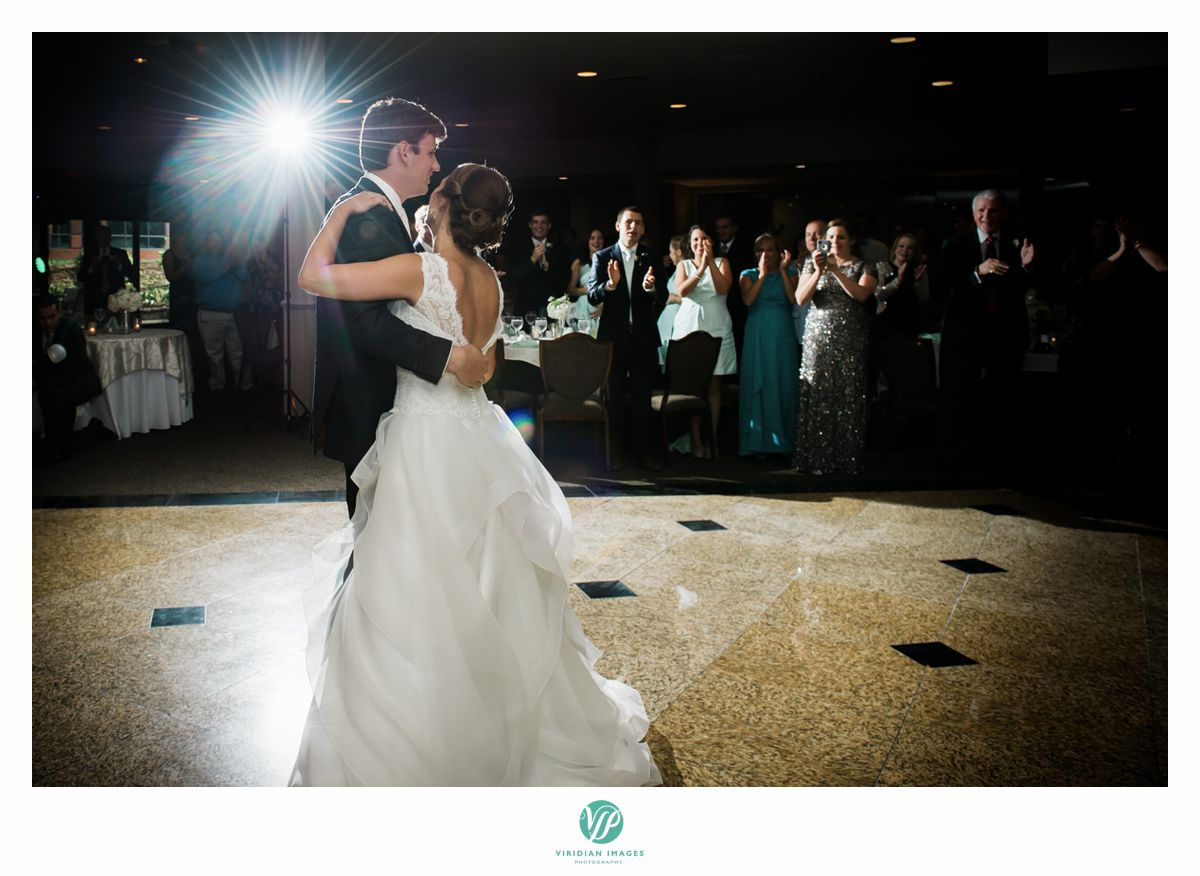 metropolitan-club-alpharetta-ga-wedding-photo-22