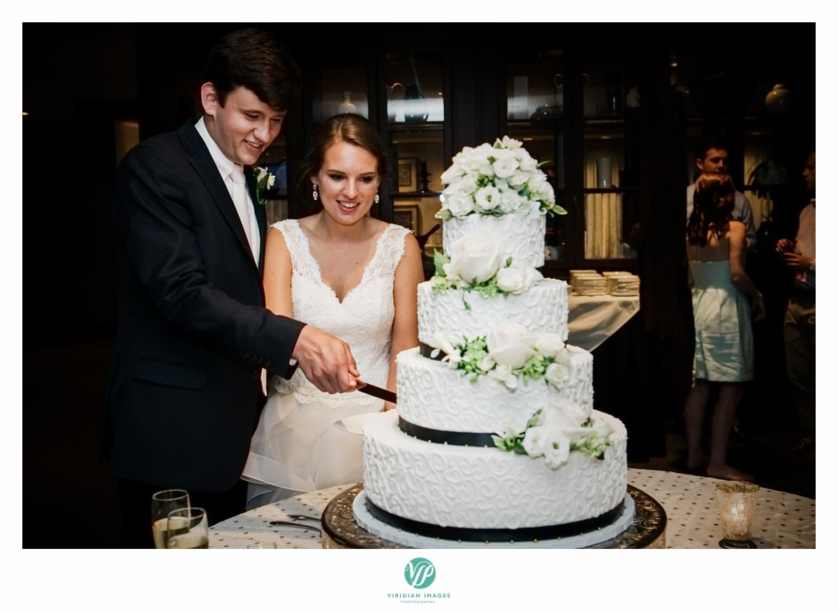 metropolitan-club-alpharetta-ga-wedding-photo-23
