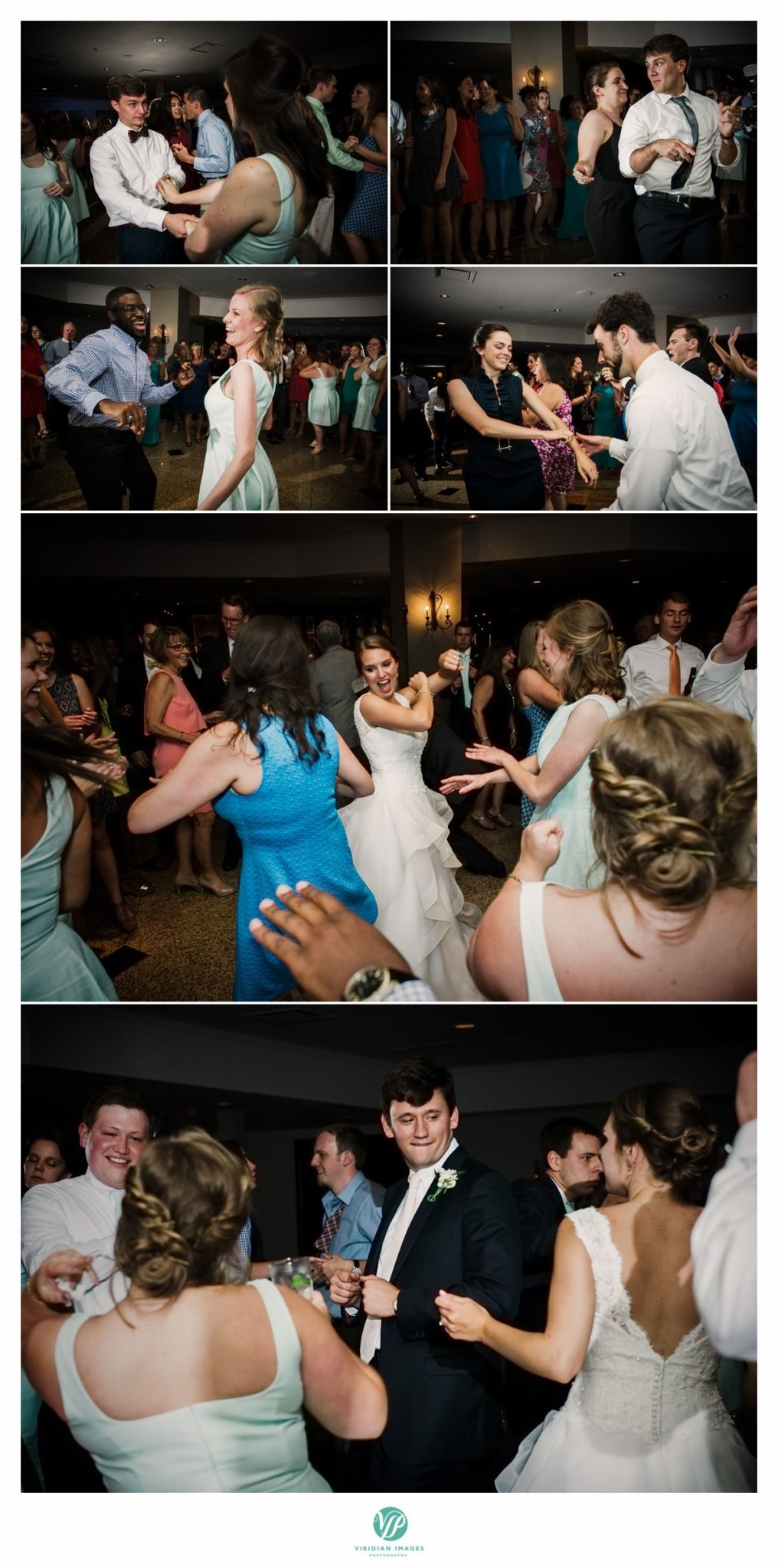 metropolitan-club-alpharetta-ga-wedding-photo-24