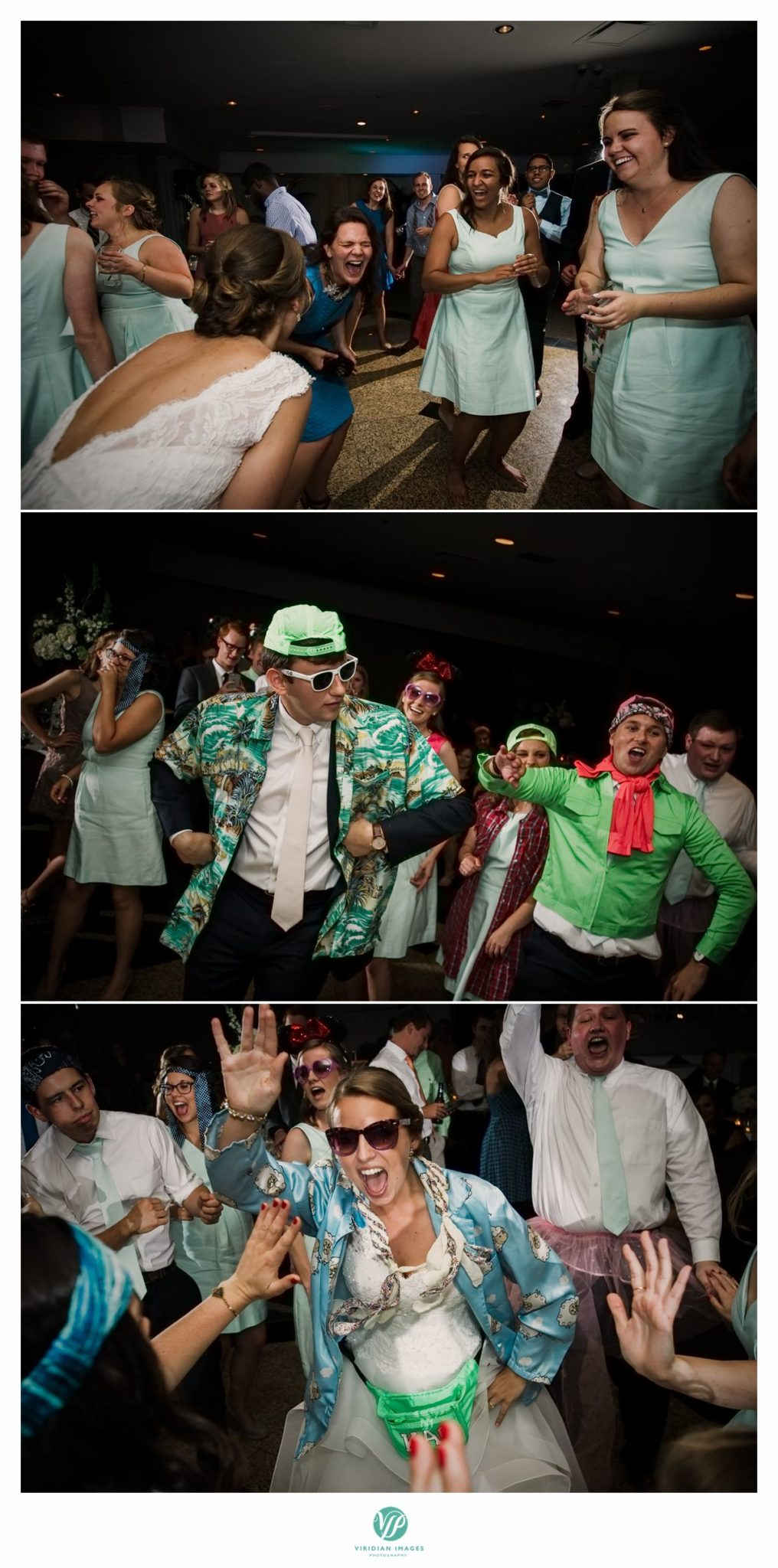 metropolitan-club-alpharetta-ga-wedding-photo-25