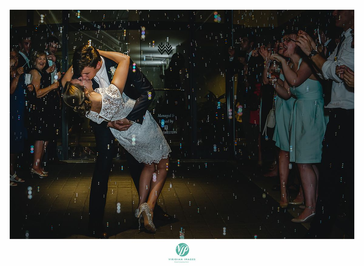 metropolitan-club-alpharetta-ga-wedding-photo-26