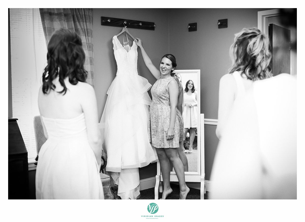 metropolitan-club-alpharetta-ga-wedding-photo-3