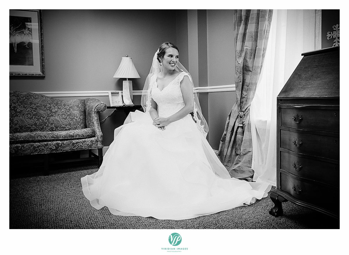 metropolitan-club-alpharetta-ga-wedding-photo-5