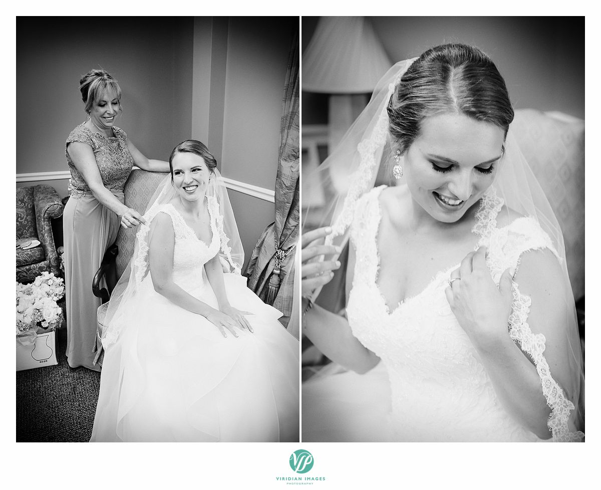 metropolitan-club-alpharetta-ga-wedding-photo-6