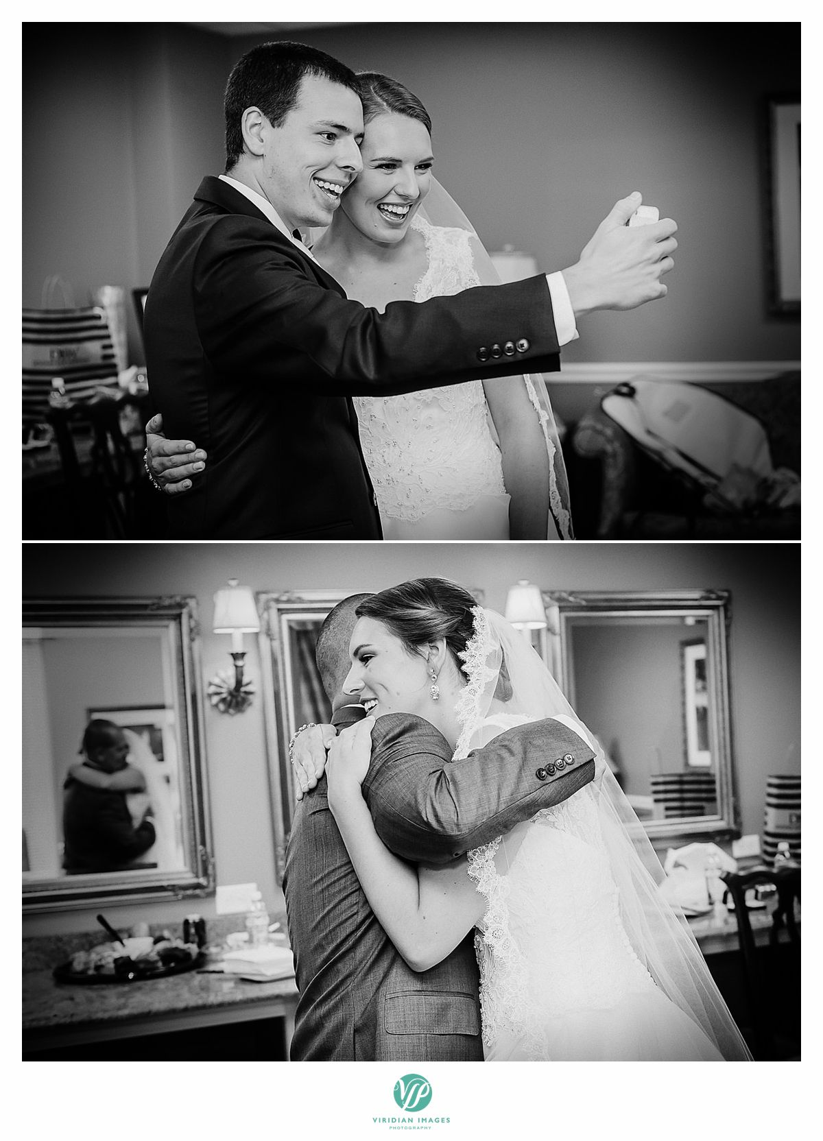 metropolitan-club-alpharetta-ga-wedding-photo-7