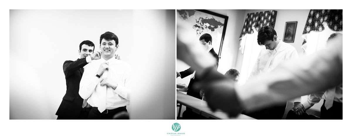 metropolitan-club-alpharetta-ga-wedding-photo-9