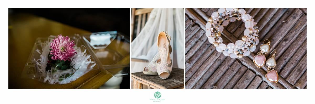 Retreat-at-Hiawassee-river-wedding-Viridian-Images-Photography 1