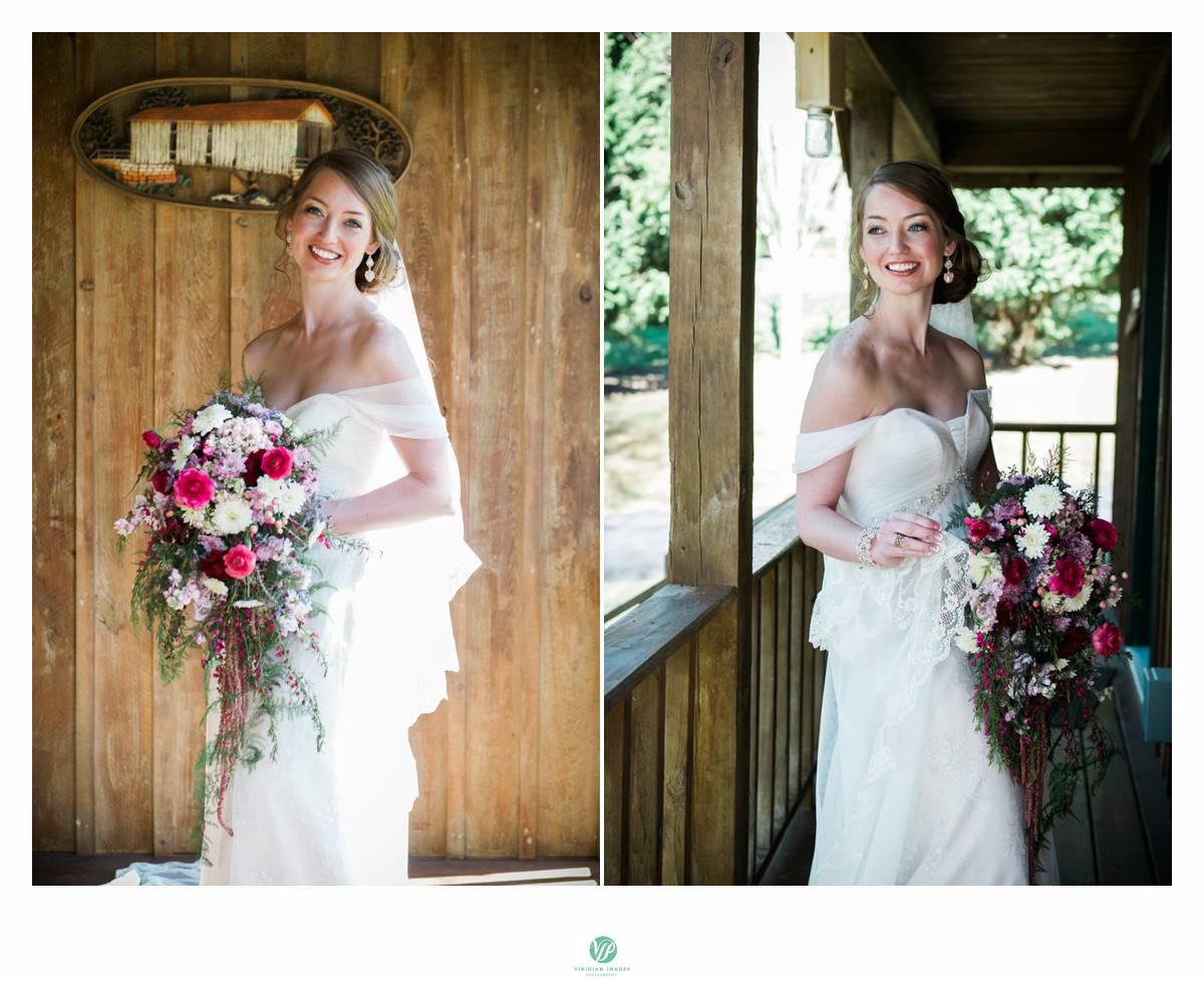 Retreat-at-Hiawassee-river-wedding-Viridian-Images-Photography 11