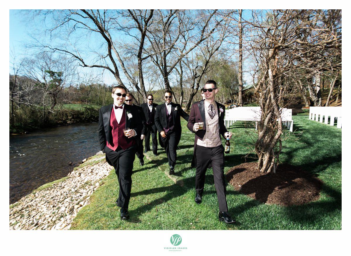 Retreat-at-Hiawassee-river-wedding-Viridian-Images-Photography 12