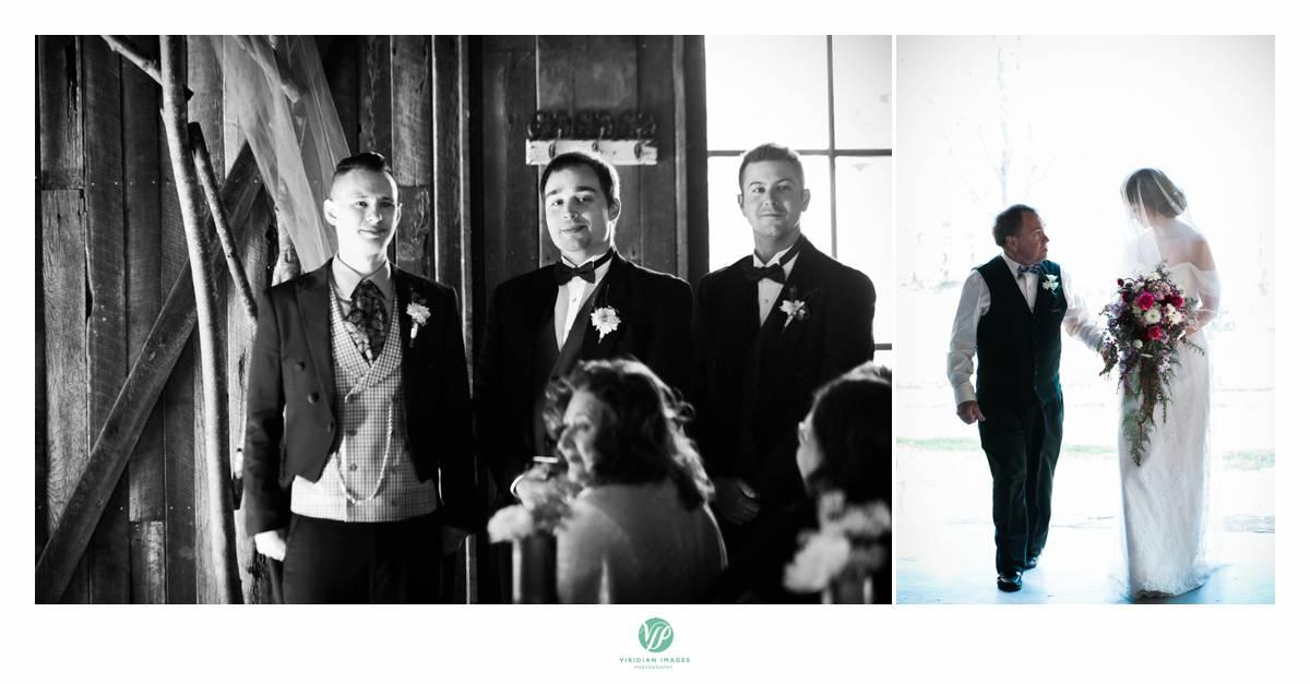 Retreat-at-Hiawassee-river-wedding-Viridian-Images-Photography 17