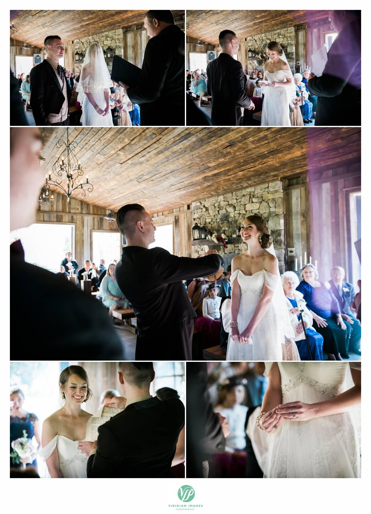 Retreat-at-Hiawassee-river-wedding-Viridian-Images-Photography 19