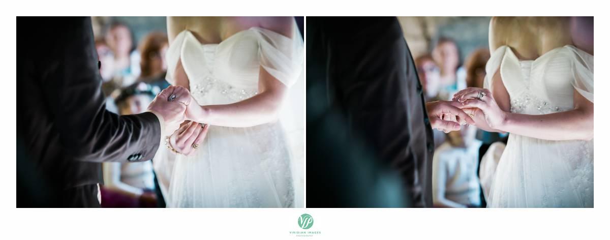 Retreat-at-Hiawassee-river-wedding-Viridian-Images-Photography 20