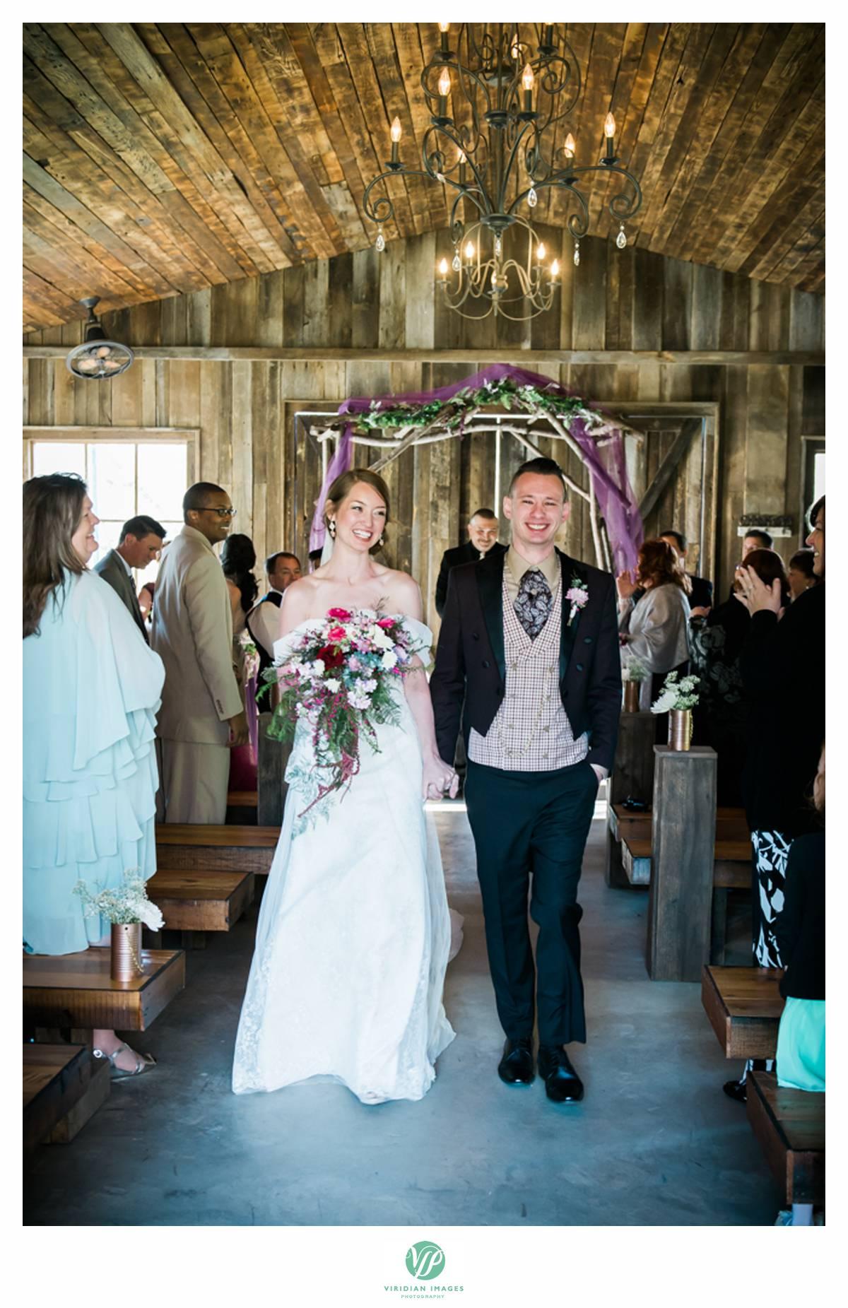 Retreat-at-Hiawassee-river-wedding-Viridian-Images-Photography 22