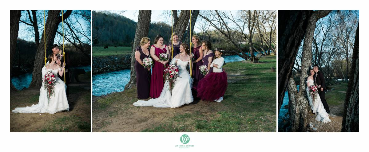 Retreat-at-Hiawassee-river-wedding-Viridian-Images-Photography 23