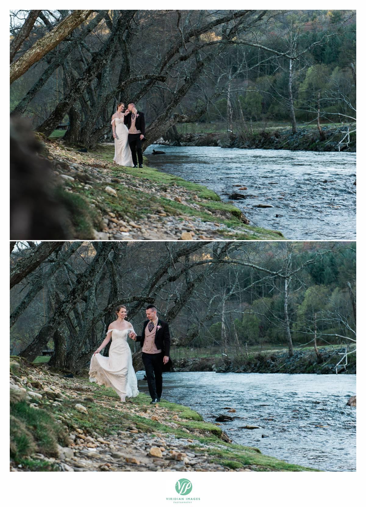 Retreat-at-Hiawassee-river-wedding-Viridian-Images-Photography 24