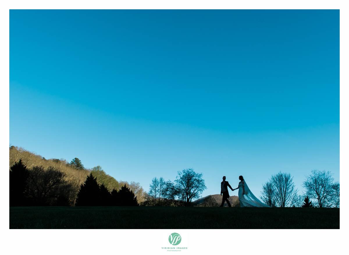 Retreat-at-Hiawassee-river-wedding-Viridian-Images-Photography 25