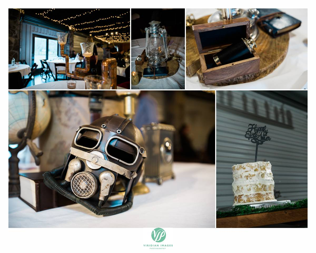 Retreat-at-Hiawassee-river-wedding-Viridian-Images-Photography 28