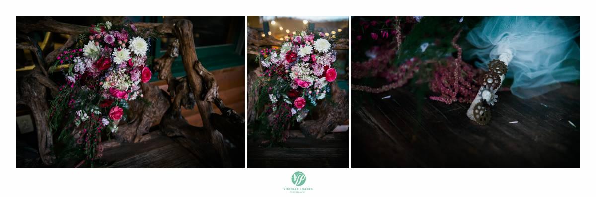 Retreat-at-Hiawassee-river-wedding-Viridian-Images-Photography 29