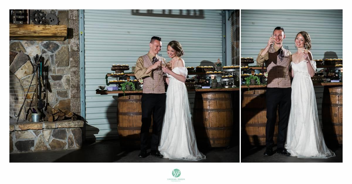 Retreat-at-Hiawassee-river-wedding-Viridian-Images-Photography 30