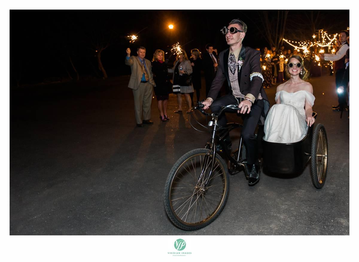 Retreat-at-Hiawassee-river-wedding-Viridian-Images-Photography 33