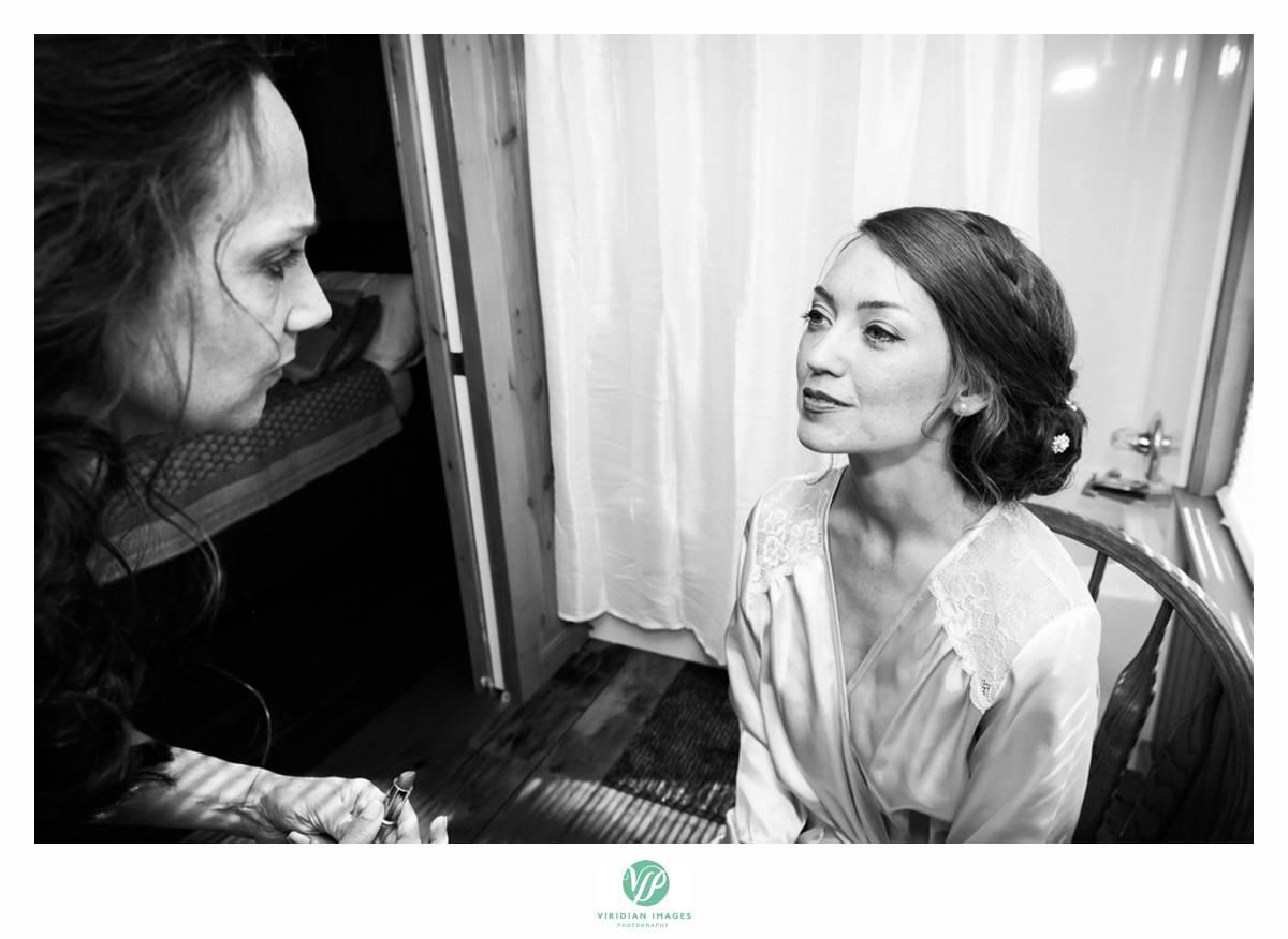 Retreat-at-Hiawassee-river-wedding-Viridian-Images-Photography 4