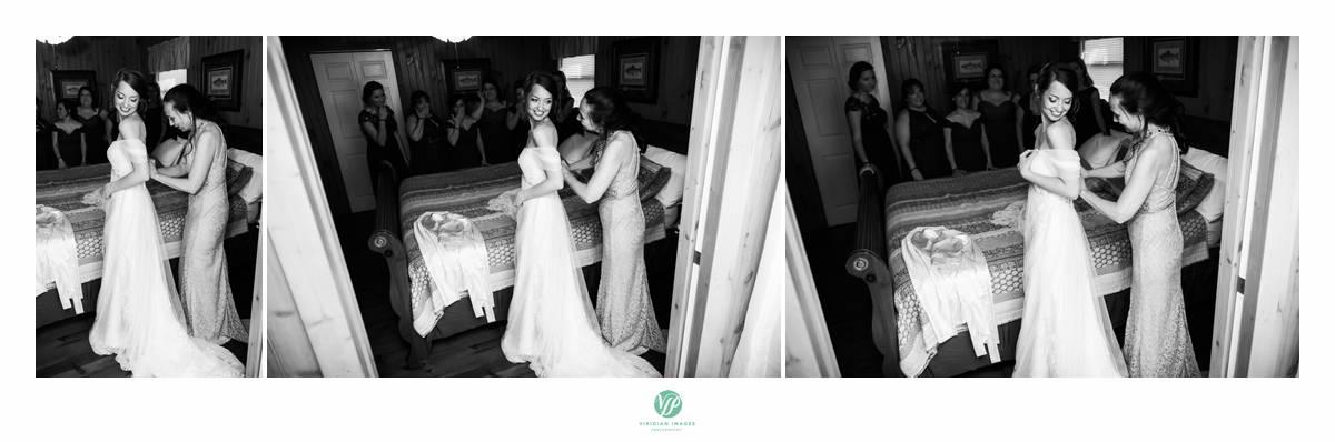 Retreat-at-Hiawassee-river-wedding-Viridian-Images-Photography 5