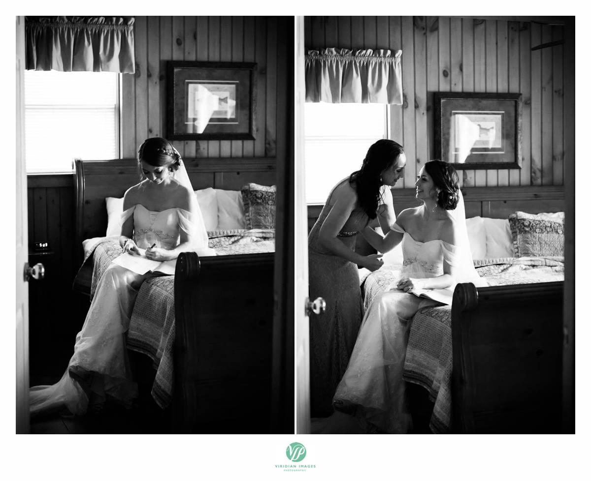Retreat-at-Hiawassee-river-wedding-Viridian-Images-Photography 7.1
