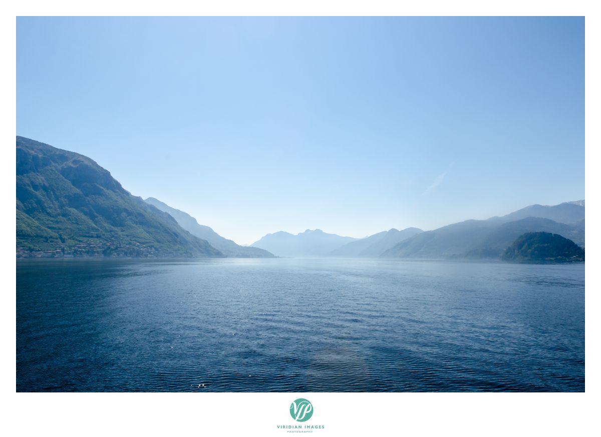 italy-lake-como-1