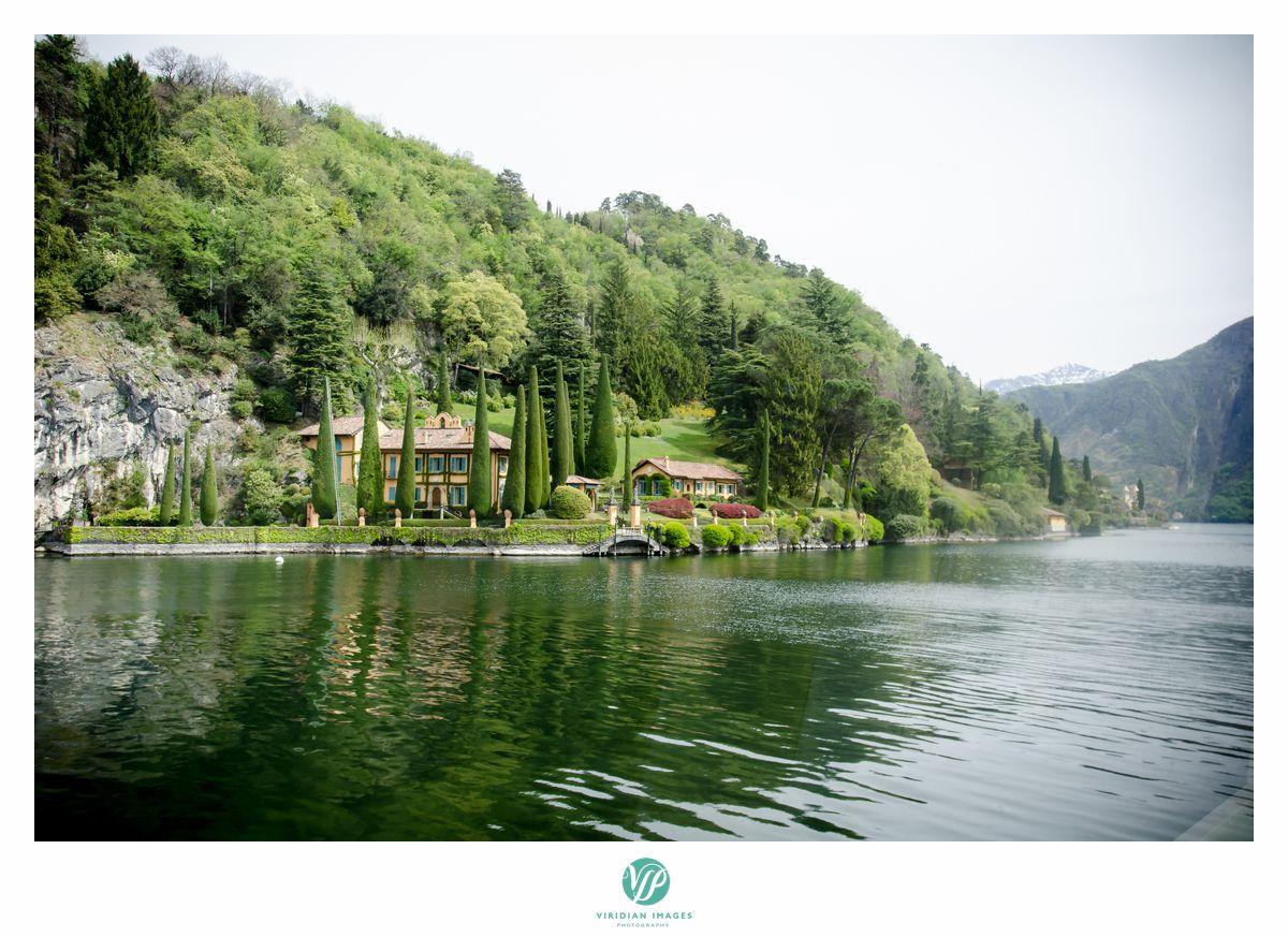 italy-lake-como-22