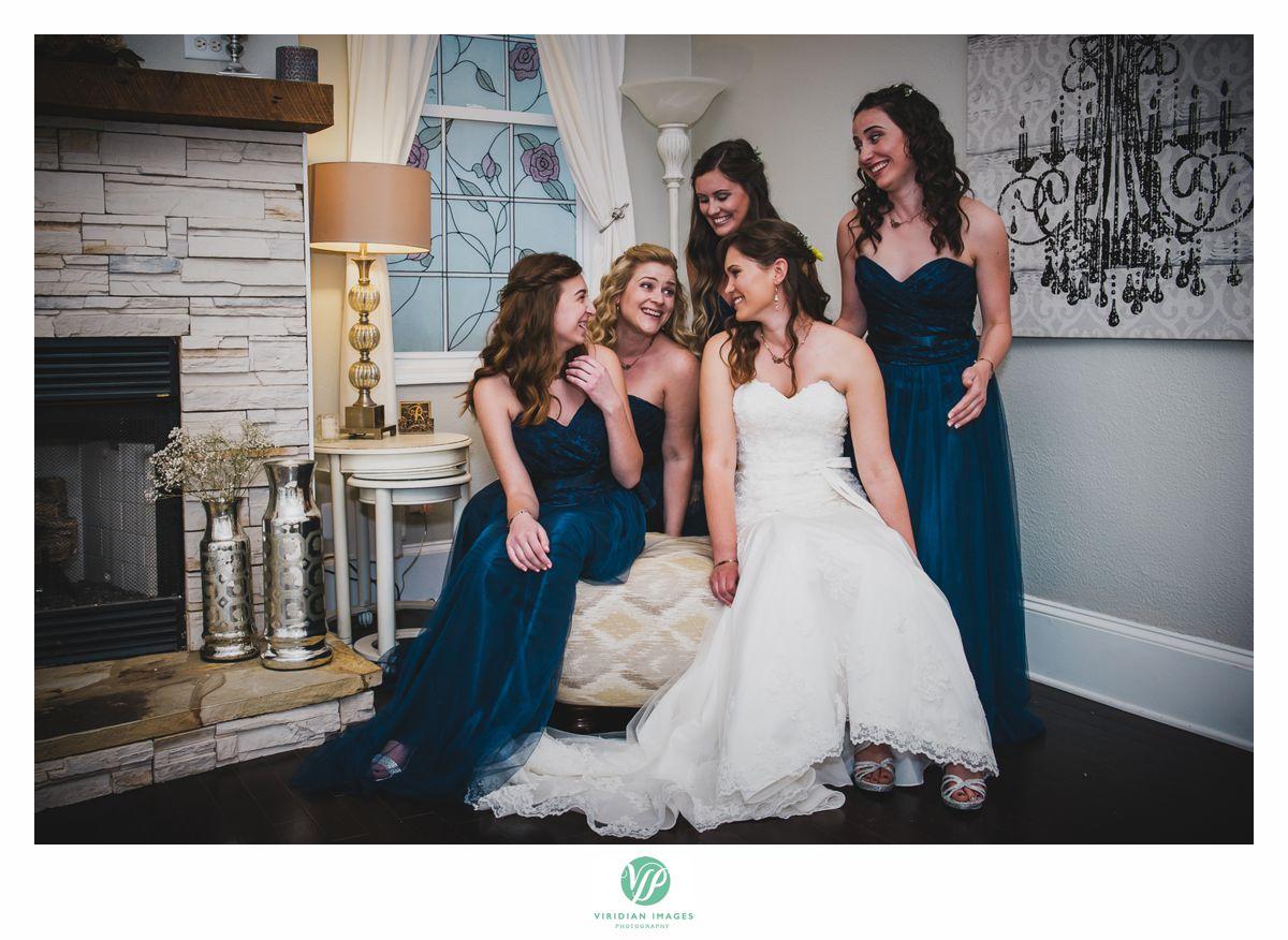 bullock-springs-dallas-ga-wedding-10-1