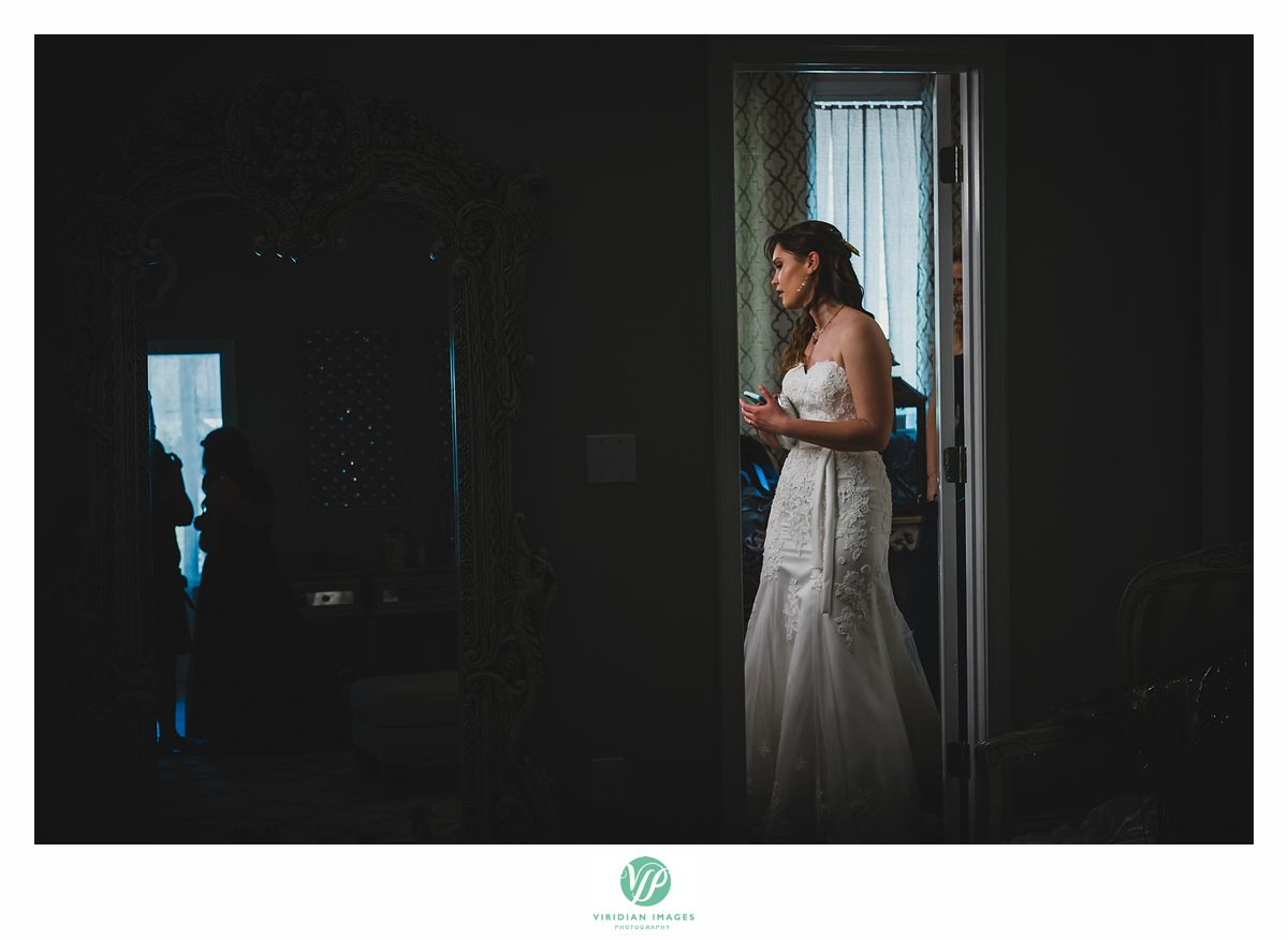 bullock-springs-dallas-ga-wedding-10