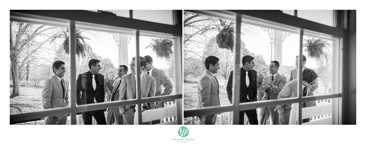 bullock-springs-dallas-ga-wedding-18