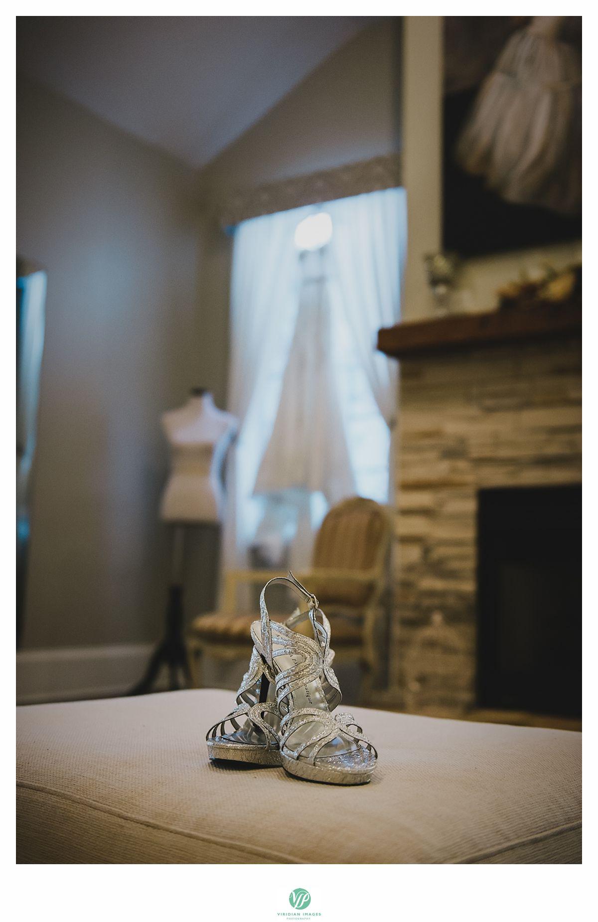 bullock-springs-dallas-ga-wedding-2