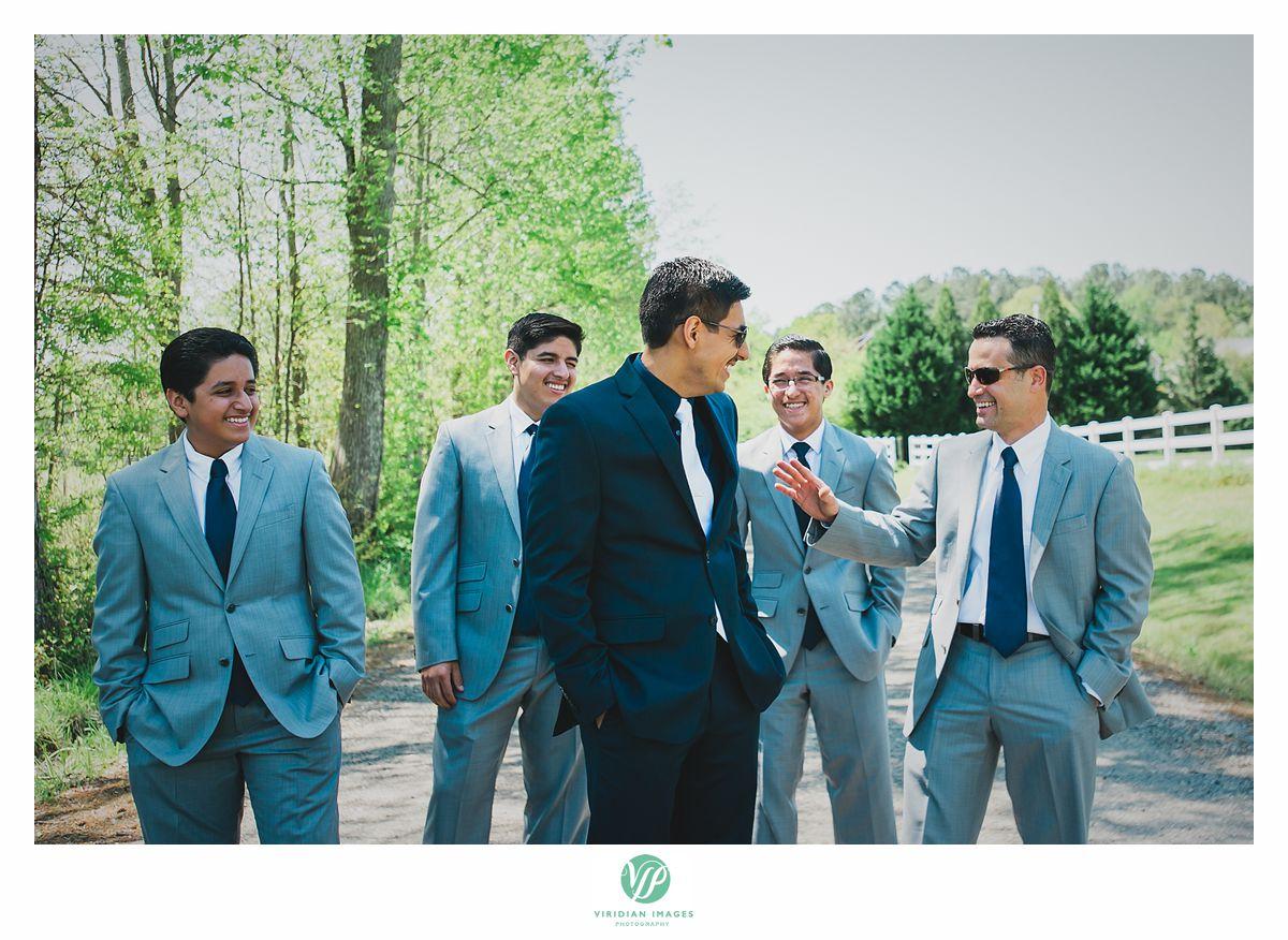 bullock-springs-dallas-ga-wedding-20