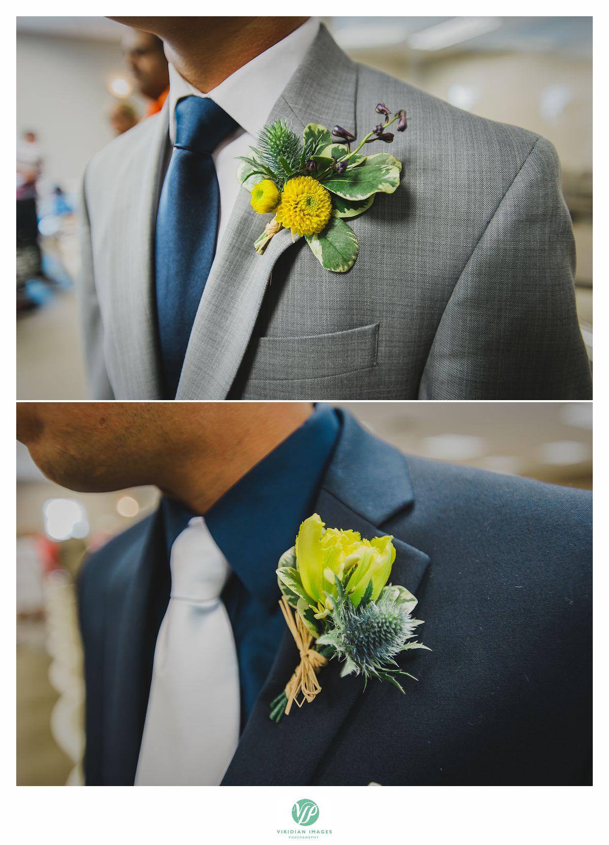 bullock-springs-dallas-ga-wedding-21