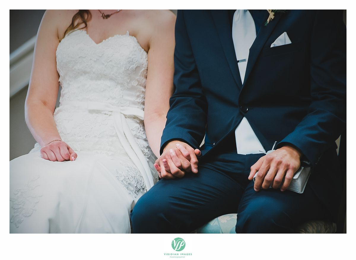 bullock-springs-dallas-ga-wedding-23