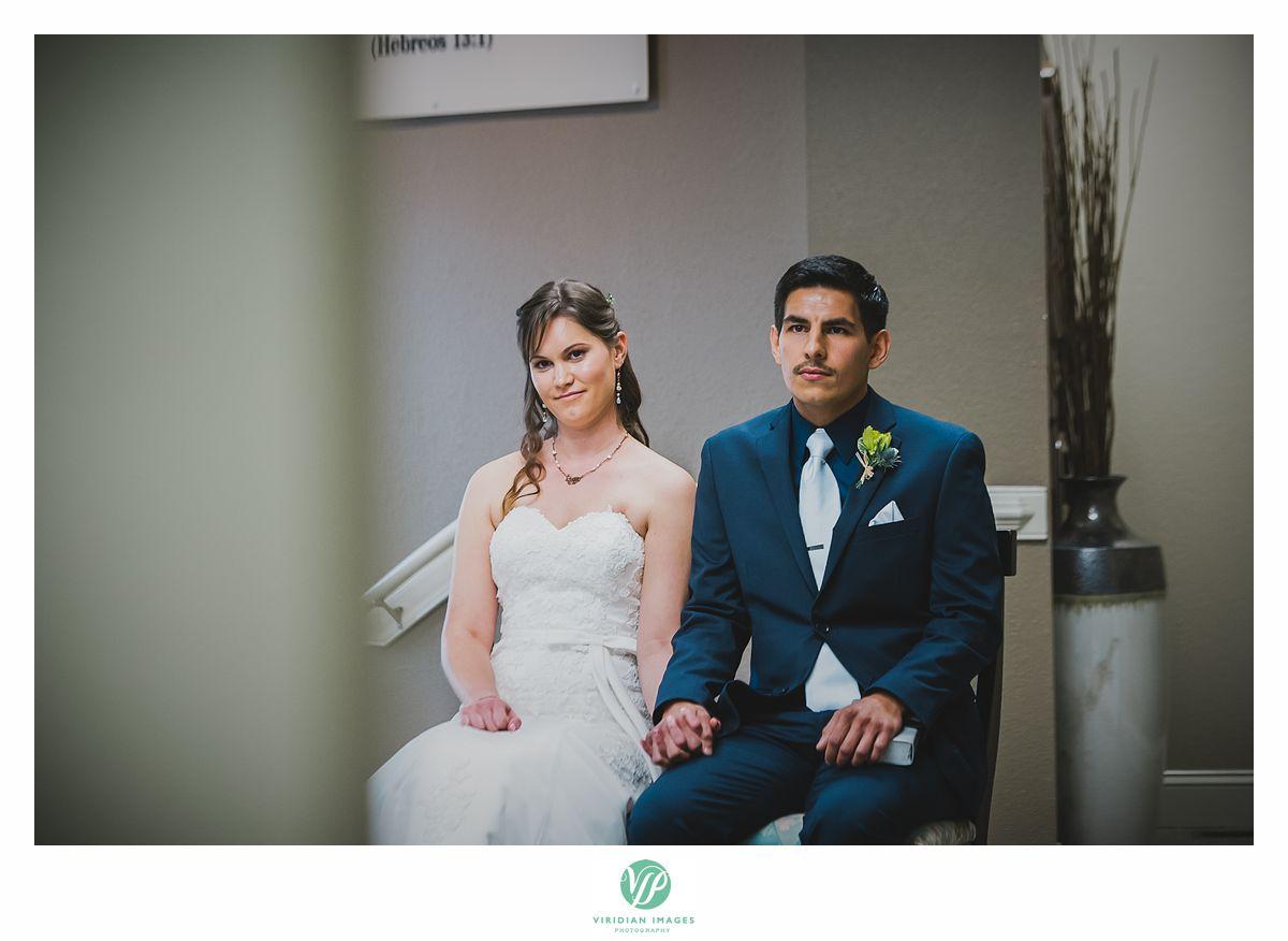 bullock-springs-dallas-ga-wedding-24