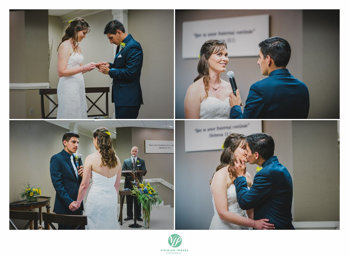 bullock-springs-dallas-ga-wedding-26