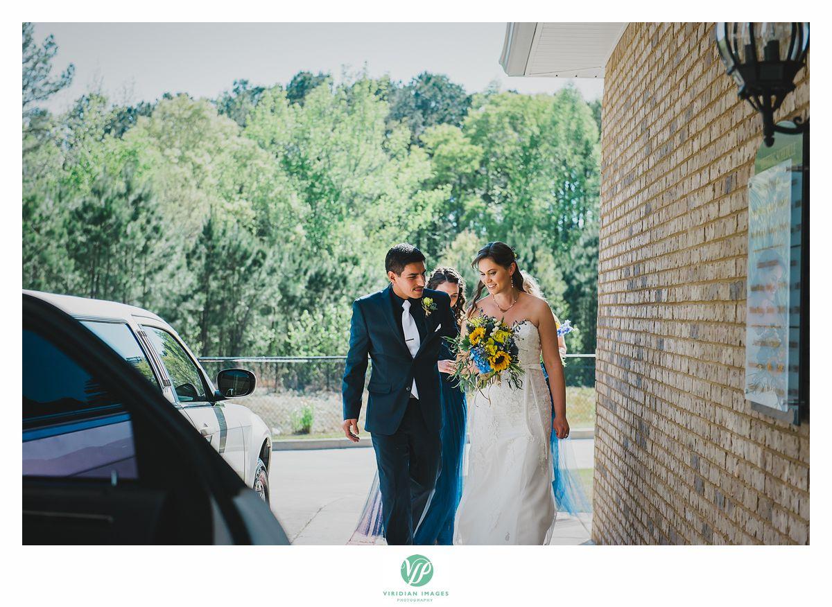 bullock-springs-dallas-ga-wedding-27