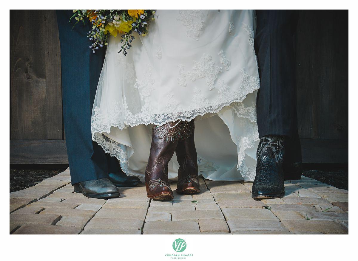 bullock-springs-dallas-ga-wedding-28