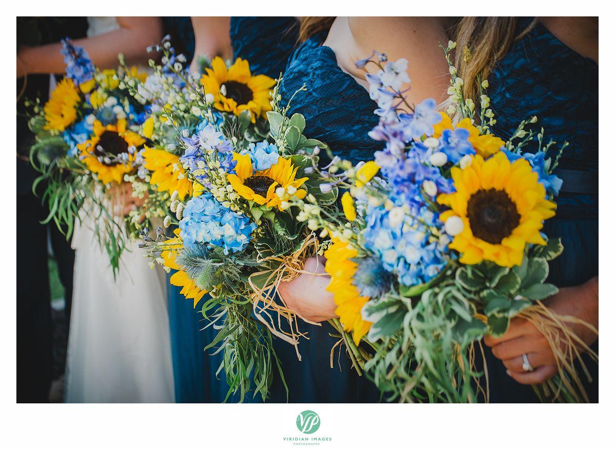 bullock-springs-dallas-ga-wedding-29