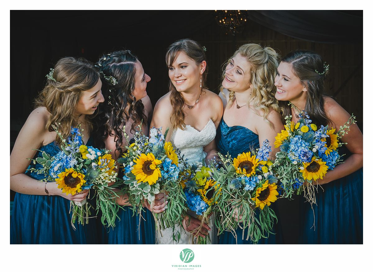 bullock-springs-dallas-ga-wedding-30