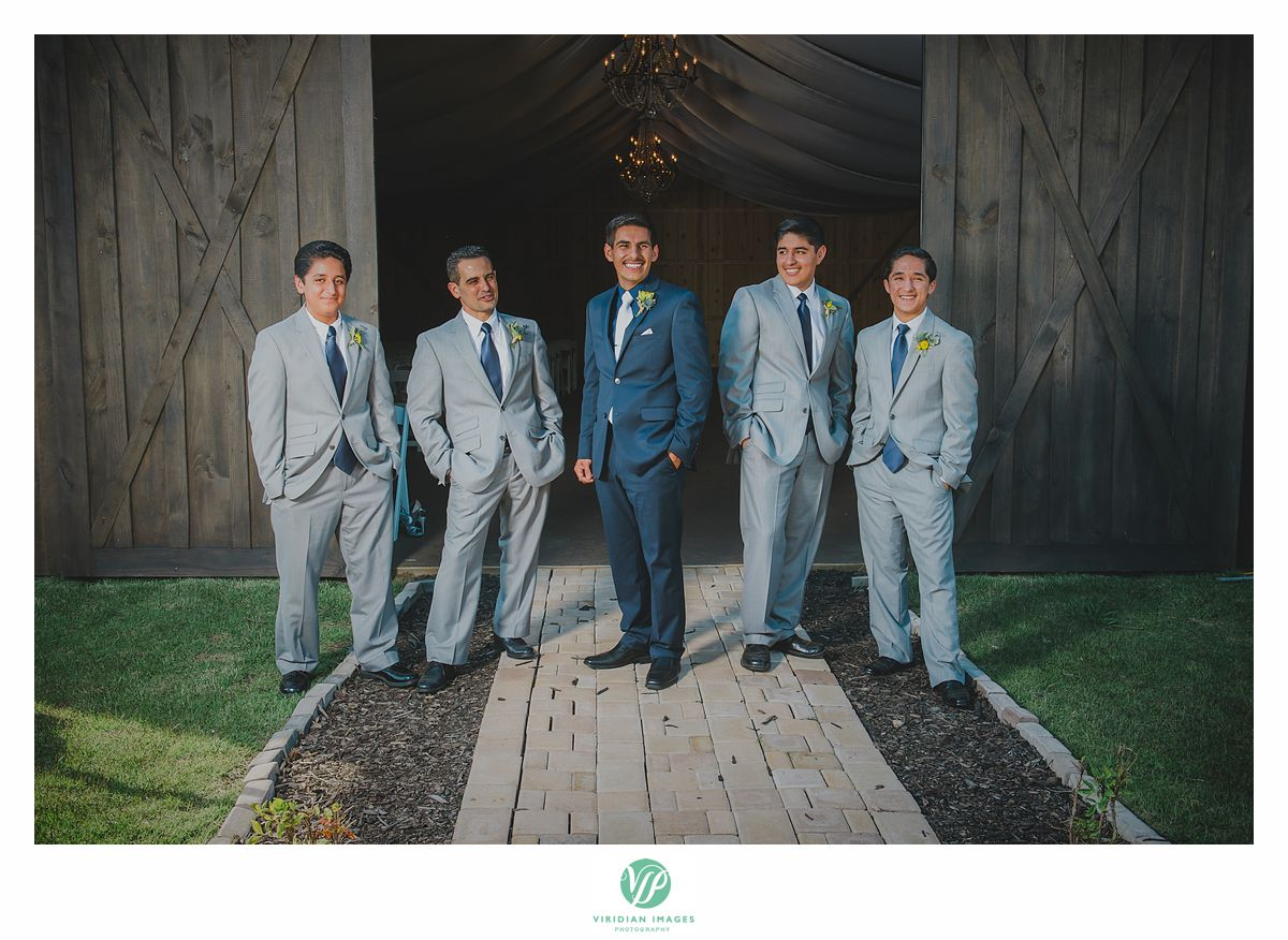 bullock-springs-dallas-ga-wedding-31
