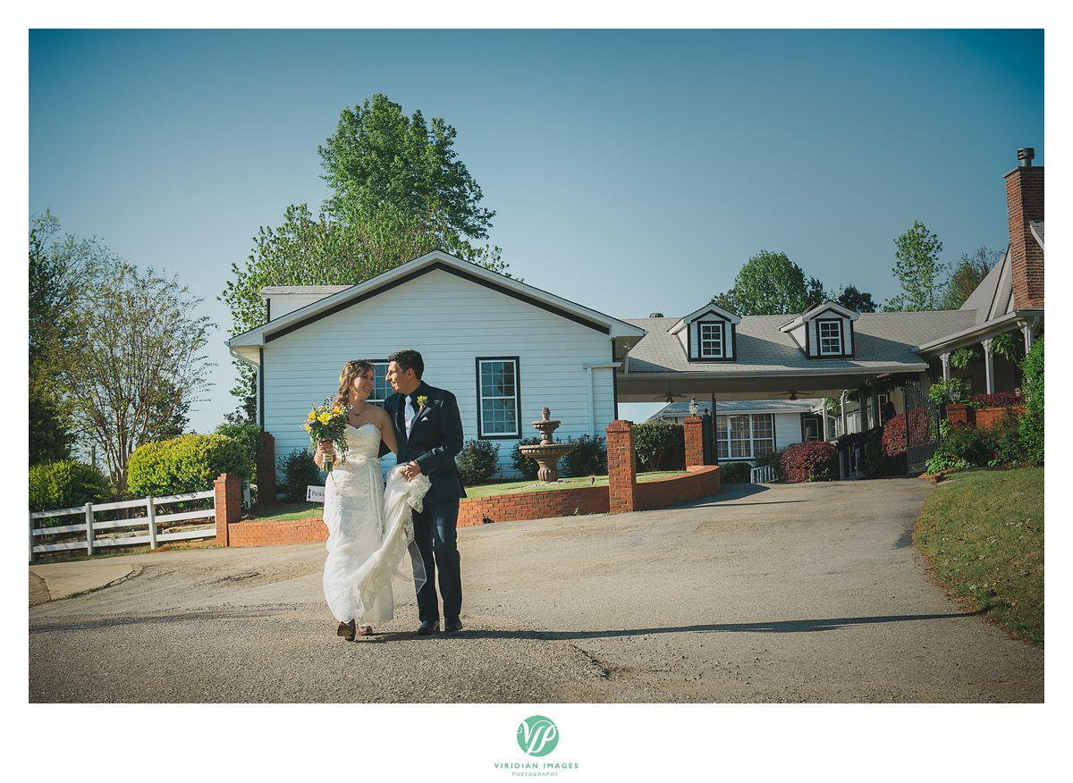 bullock-springs-dallas-ga-wedding-32