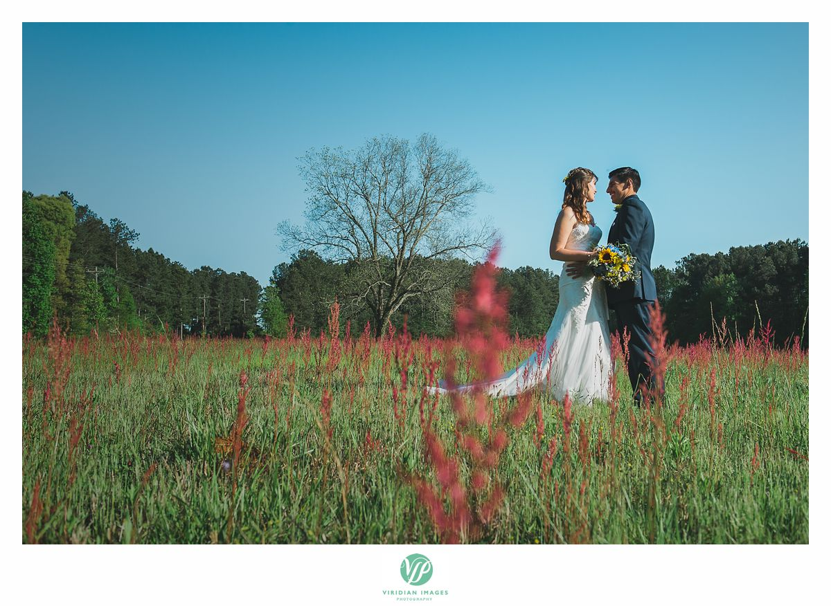 bullock-springs-dallas-ga-wedding-33