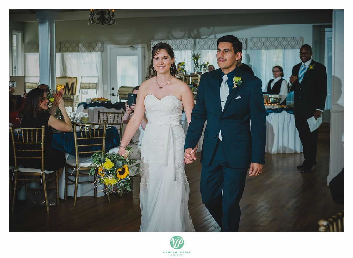 bullock-springs-dallas-ga-wedding-35