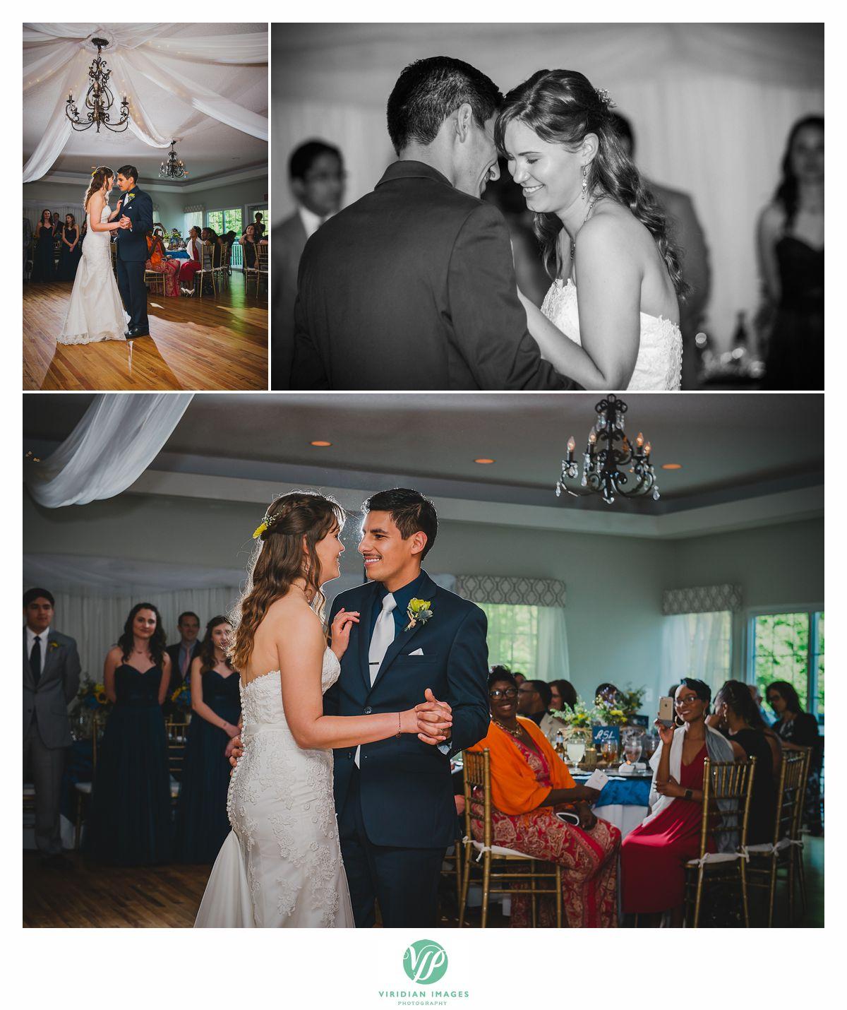 bullock-springs-dallas-ga-wedding-36