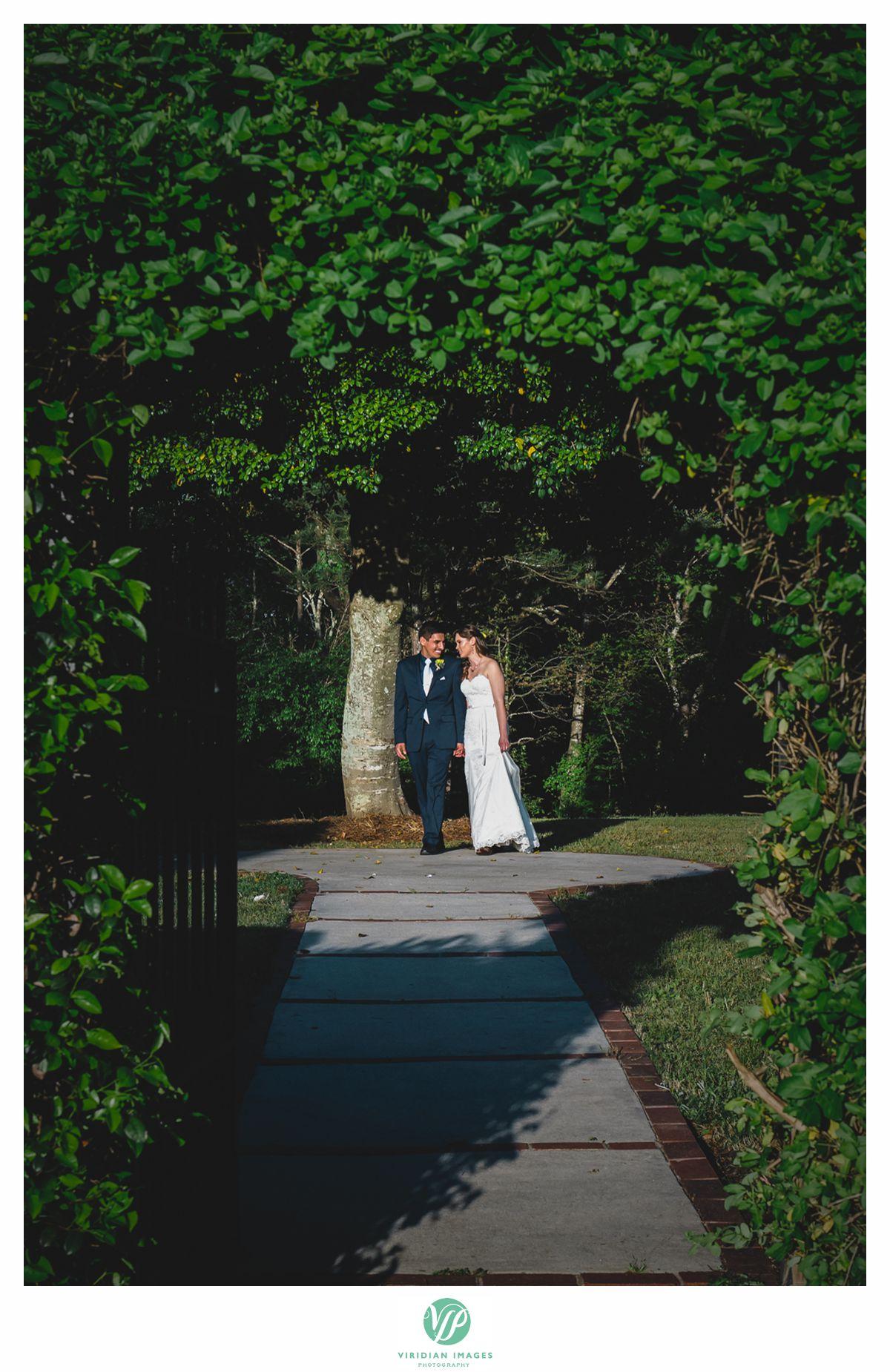 bullock-springs-dallas-ga-wedding-37