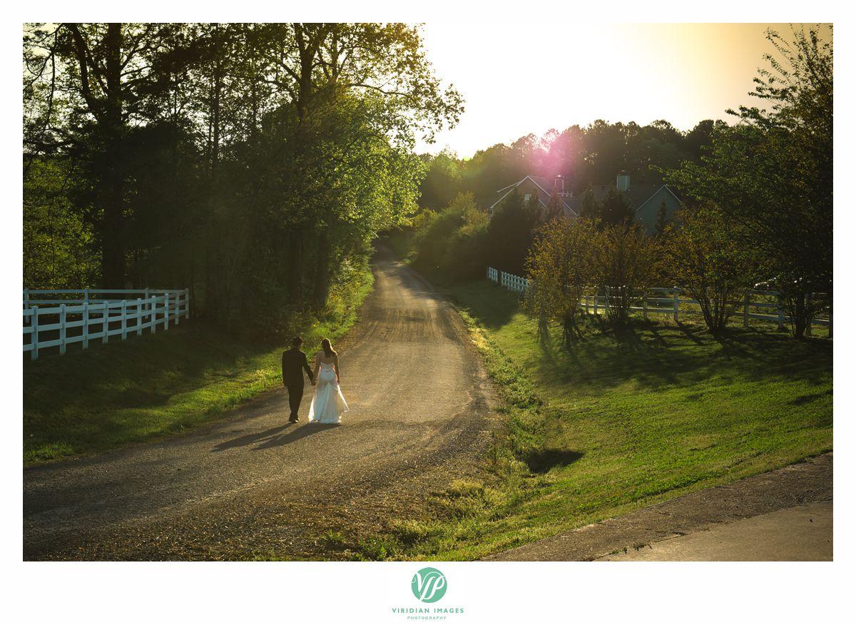 bullock-springs-dallas-ga-wedding-38